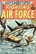 United States Fighting Air Force (1952 Canada) 16