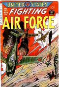 United States Fighting Air Force (1952 Canada) 19