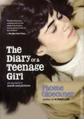 Diary of a Teenage Girl SC (2002) 1-1ST