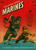 United States Marines (1943) 2