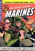 United States Marines (1943) 5