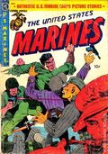United States Marines (1943) 6
