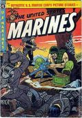 United States Marines (1943) 8A