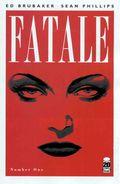 Fatale (2012 Image) 1E