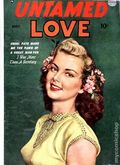 Untamed Love (1950 Quality) 2
