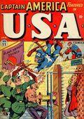 USA Comics (1941) 11