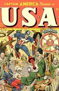 USA Comics (1941) 17