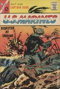 US Marines (1964) 1