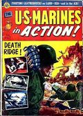 US Marines in Action (1952) 3