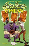 Chew TPB (2009-2017 Image) 5-1ST
