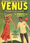 Venus (1948 Marvel) 7