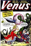 Venus (1948 Marvel) 10