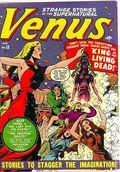 Venus (1948 Marvel) 13