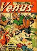 Venus (1948 Marvel) 16