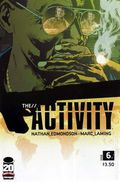 Activity (2011 Image) 6