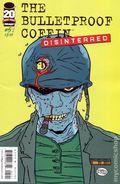 Bulletproof Coffin Disinterred (2012) 5