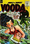 Vooda (1955) 22