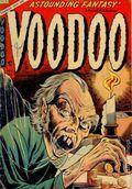 Voodoo (1952 Ajax/Farrell) 18