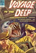 Voyage to the Deep (1962) 3