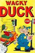 Wacky Duck (1946 Marvel) 2