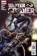 Winter Soldier (2012) 5