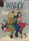 Wally (1962) 2