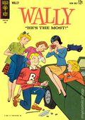 Wally (1962) 3