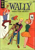 Wally (1962) 4