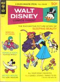 Walt Disney Comics Digest (1968 Gold Key) 19