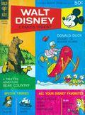 Walt Disney Comics Digest (1968 Gold Key) 20