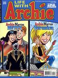 Life with Archie (2010) 20