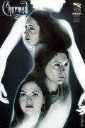 Charmed (2010 Zenescope) 22