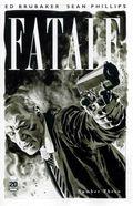 Fatale (2012 Image) 3B