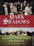 Dark Shadows Return to Collinwood SC (2012) 1-1ST