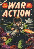 War Action (1952) 14