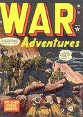 War Adventures (1952) 4