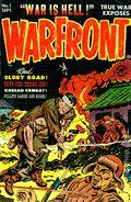 Warfront (1951) 1