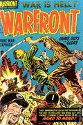 Warfront (1951) 8