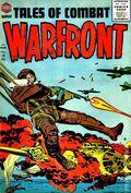 Warfront (1951) 28