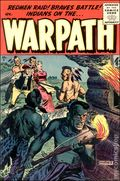 Warpath (1954) 3