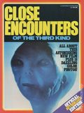 Warren Presents Close Encounters of the Third Kind (1978) 1