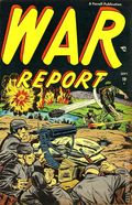 War Report (1952) 1
