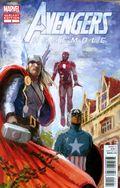 Avengers Assemble (2012) 2B