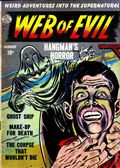 Web of Evil (1952) 2
