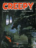 Creepy Archives HC (2008-2019 Dark Horse) 2-REP