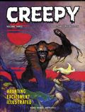 Creepy Archives HC (2008-2019 Dark Horse) 3-REP