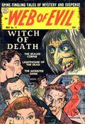 Web of Evil (1952) 14