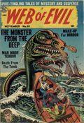 Web of Evil (1952) 20