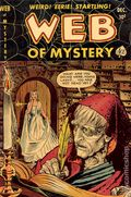 Web of Mystery (1951) 6