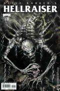 Hellraiser (2011 Boom) 12B